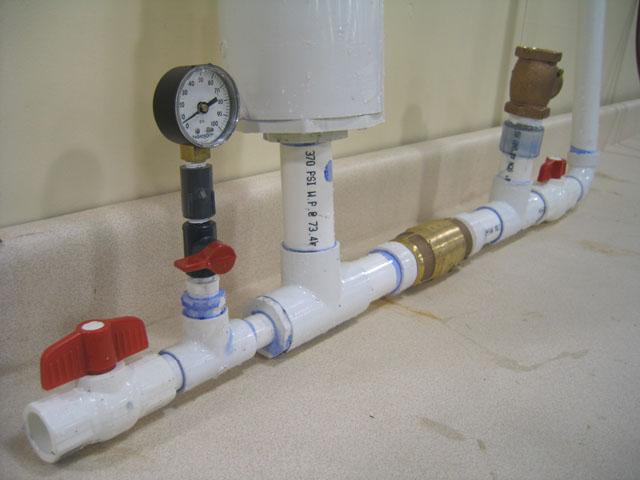 Jet D Eau Fountain also Faq water pumps likewise Working Principle Of Filter Press likewise Pn20 Brass Gate Valve Bspt as well Danfoss Red Logo. on hydraulic pump